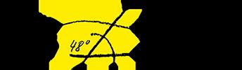 Birmini Design Schreinerei Mobile Logo